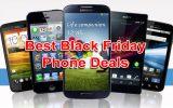 Best Black Friday Phone Deals