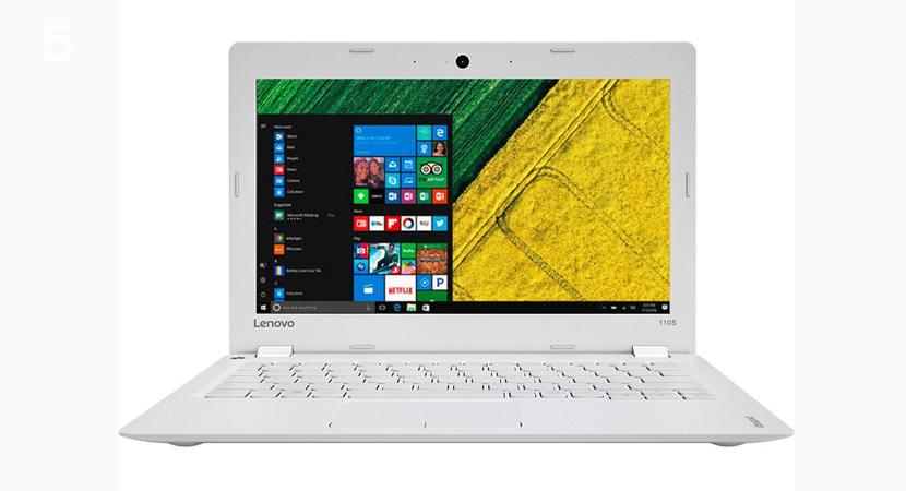 Best Cyber Monday Laptop Deals