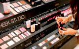 Cosmetics Sample Tester