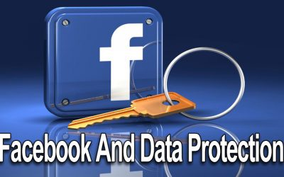 Facebook and Data Protection