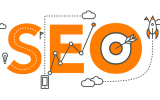 search engine optimized content