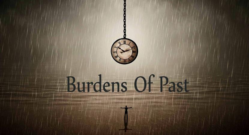 past burdens